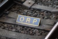 ORP開始地点