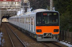 IMGP0620