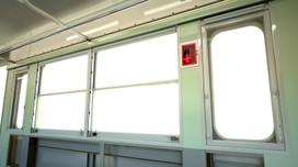 103系 窓CG