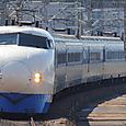 022 岡山駅