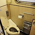 011 トイレ