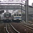 010 安塚へ移動