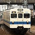 014 西川田で迎え撃つ