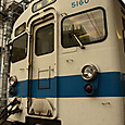 036 THE東武宇都宮線