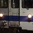 056 ライト点灯