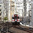 012 渋谷へ
