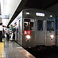 005 横浜駅