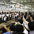 032 阿鼻叫喚渋谷駅