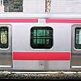 008 中間窓2