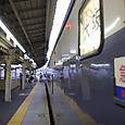 062 京都到着