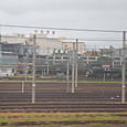 064 梅小路蒸気機関車館
