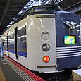 066 大阪到着