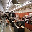47 博物館トリビア4