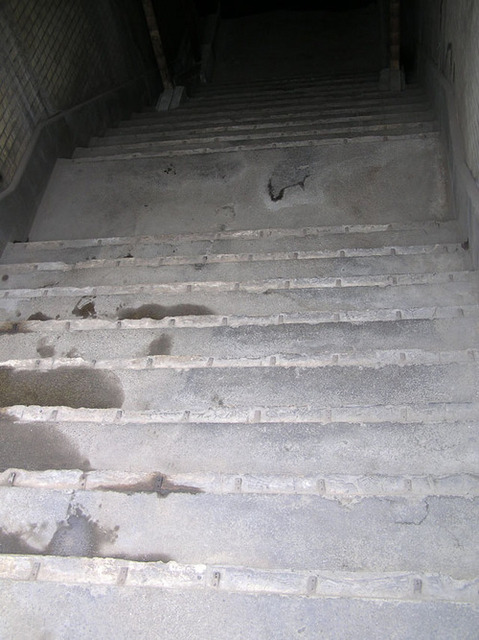 20 階段