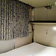 018 A寝台ベッド2