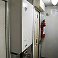 020 冷水器