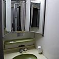 021 洗面台