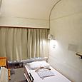 047 A寝台個室