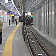 025 世田谷代田駅