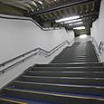 030 長い階段