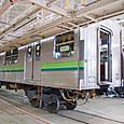 043 205系横浜線(2)