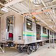 045 205系横浜線(4)