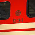 009 E31形 その2