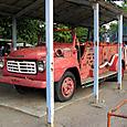 013 消防車