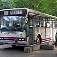 014 バス