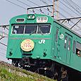 006 江戸川を渡って