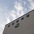 01 交通博物館正面